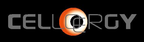 celloergy_logo