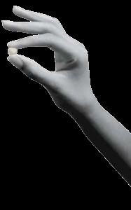 granulo