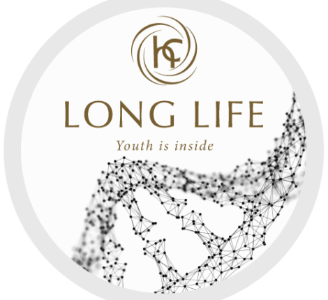 long_life_product_2